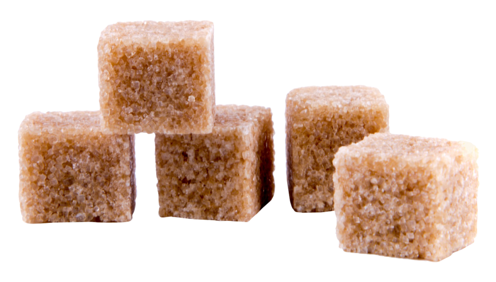 Taking bath, moldy cube sugar,  to stay with strangers in dream.